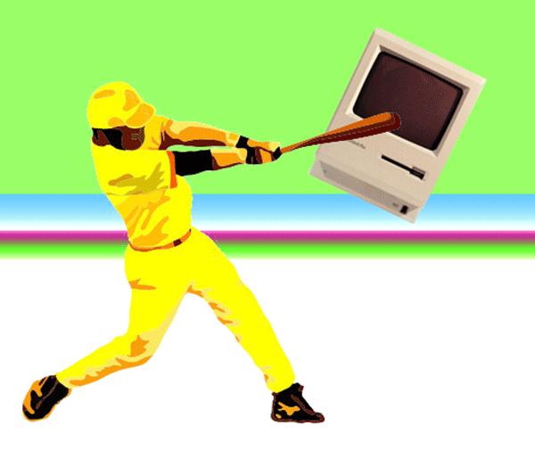 "WORKSHOP ""PHYSICAL COMPUTING"" | 22/23.04.2011"
