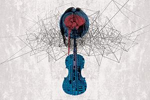 MUSICA BLU | KLANG