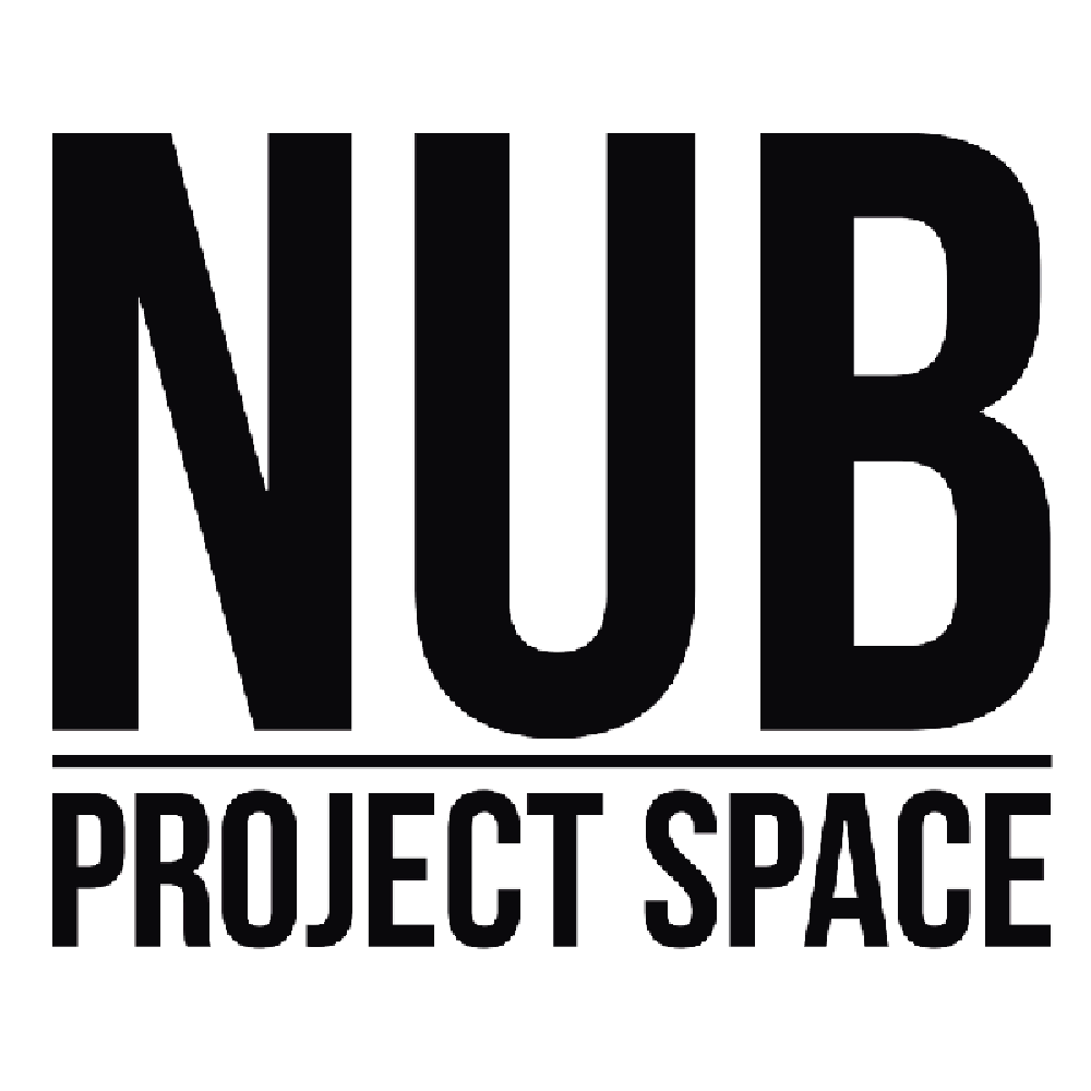 Nub Project Space